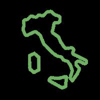 Origini Cane Corso Italiano
